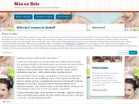 maonobolo.wordpress.com