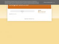 bloglardocelar.blogspot.com