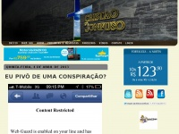 cristaoconfuso.com