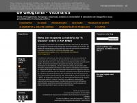 enegvitoria.blogspot.com