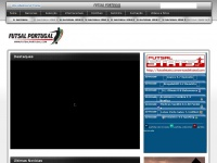futsalportugal.com