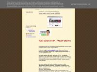 falargratis.blogspot.com
