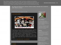 jessezerlin.blogspot.com