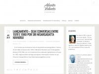 Advaita.com.br - Advaita Vedanta | A visão não dual