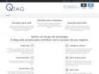 Qtag.com.br