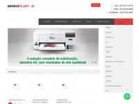 mercoplast.com.br