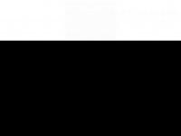 emporiodafamilia.com.br