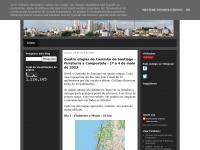 fernandocabral.blogspot.com