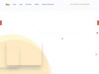 artemalharia.com.br