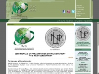 pahc.com.br