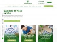 casaderepousovivabem.com.br
