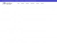 revolutioneventoslocacoes.com.br