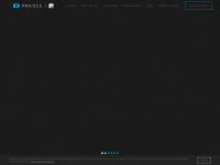 praisce.com.br