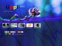 uppii.com