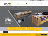 grazinfo.com.br