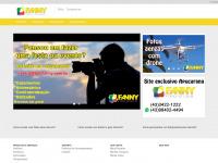 fotofanny.com.br