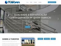 tubofer.com.br