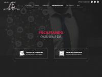 aexecutiva.com.br