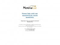 morenaluz.com.br
