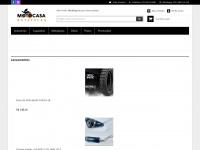 motocasa.com.br