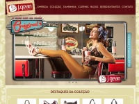 jgean.com.br
