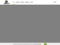 newplac.com.br