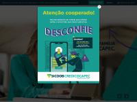 Credicocapec.com.br - Credicocapec