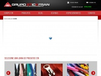 stickfran.com.br