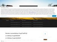 Blog do Sall | música, comunicação & conexões diversas