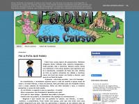 tabui.blogspot.com