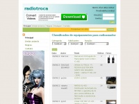 radiotroca.com