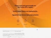 Guia São Carlos Online | Portal Sao Carlos SP