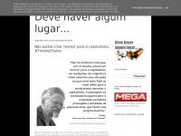 devehaveralgumlugar.blogspot.com
