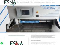 esna.com.br