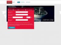 zarpar.com