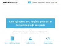 inkmustache.com