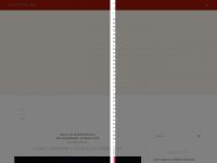 editoraannodomini.com.br