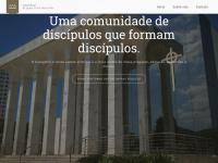 icnvcatedral.com.br