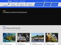 fishtv.com