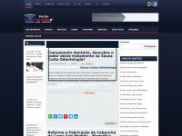 Acheiemniteroi.com.br - Portal Achei em Niterói - O seu negocio merece estar na Internet de forma profissional!