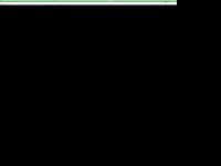 toldosideal.com.br