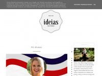 ideiasnoforno.blogspot.com