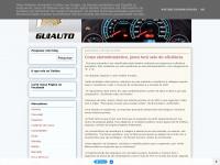 guiautoblog.blogspot.com