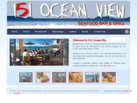 151oceanview.co.nz - Index of /