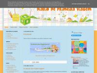 eramos2.blogspot.com