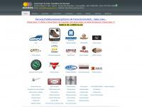 Associg - Associação do Setor Calçadista de Guaxupé
