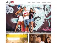 vinylcollection.com.br