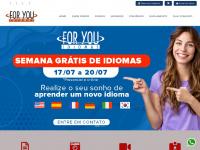 foryou.com.br