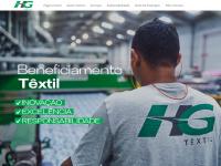 hgtextil.com.br