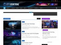 tftcentral.co.uk